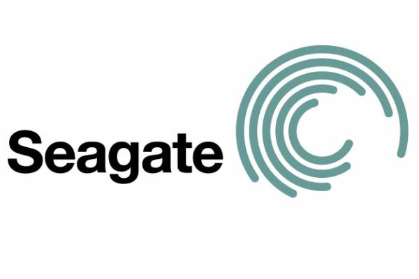 Seagate reinventa il backup nell'era digitale