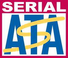 Serial-ATA-logo-3-color