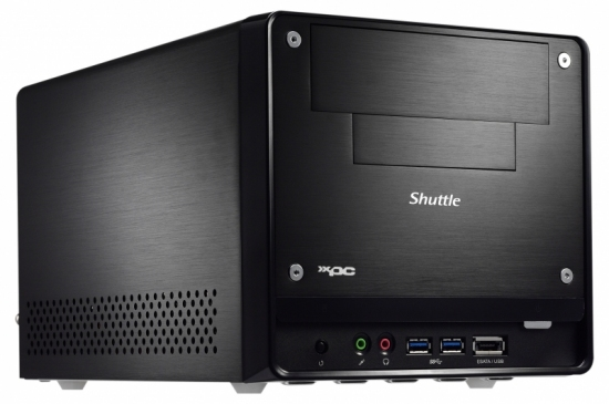 SHUTTLE SH67H7 ASMEDIA USB 3.1 DRIVER FOR MAC DOWNLOAD