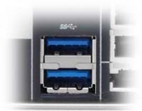 SHUTTLE SH67H7 ASMEDIA USB 3.1 WINDOWS 7 X64 DRIVER