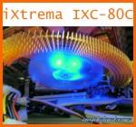 Recensione SilenX iXtrema IXG-80C