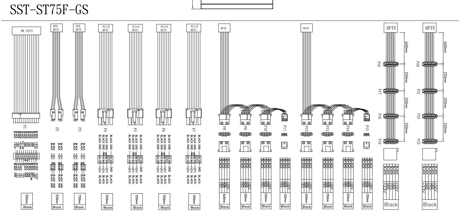 Schema elettrico hard disk esterno