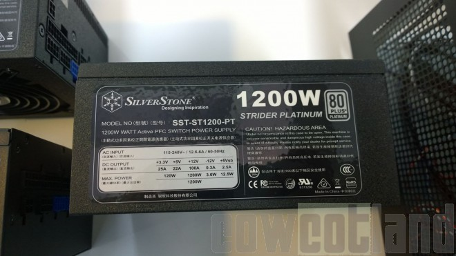 silverstone strider 80plus-platinum 04