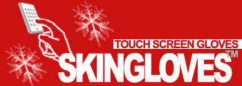 skingloves_logo