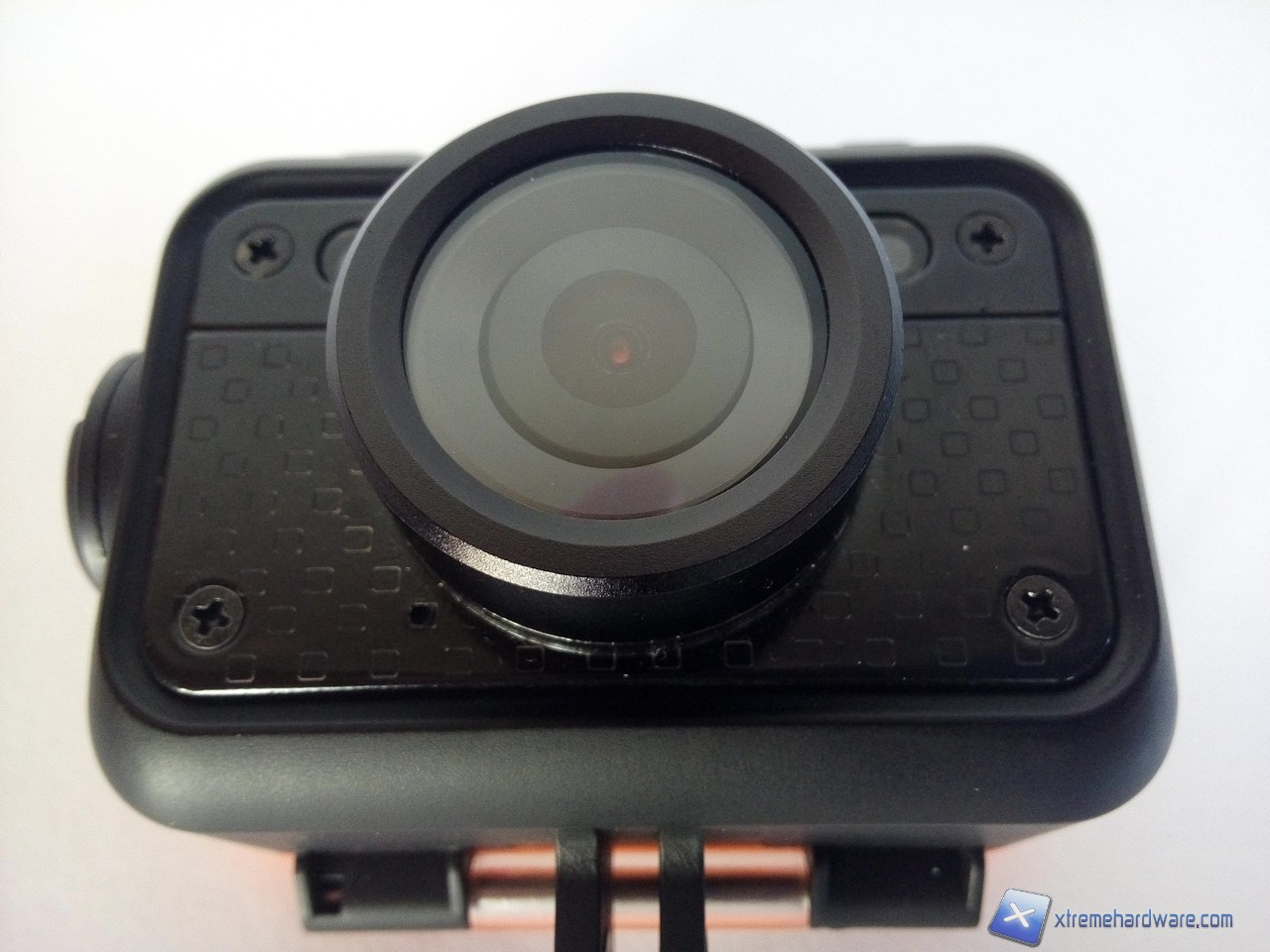 SOOCOO S60, action cam economica al top