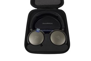 SoundMAGIC Vento P55 5