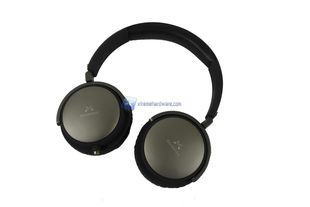 SoundMAGIC Vento P55 10