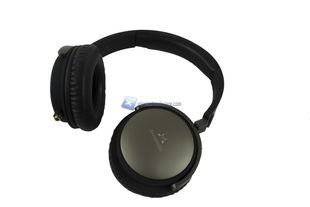 SoundMAGIC Vento P55 18
