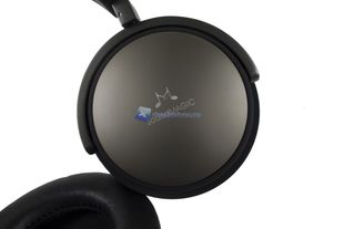 SoundMAGIC Vento P55 19