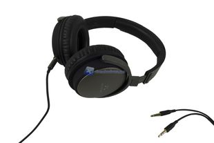 SoundMAGIC Vento P55 27