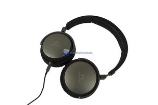 SoundMAGIC Vento P55 28
