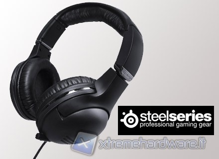 steelseries_7h_pro_gaming