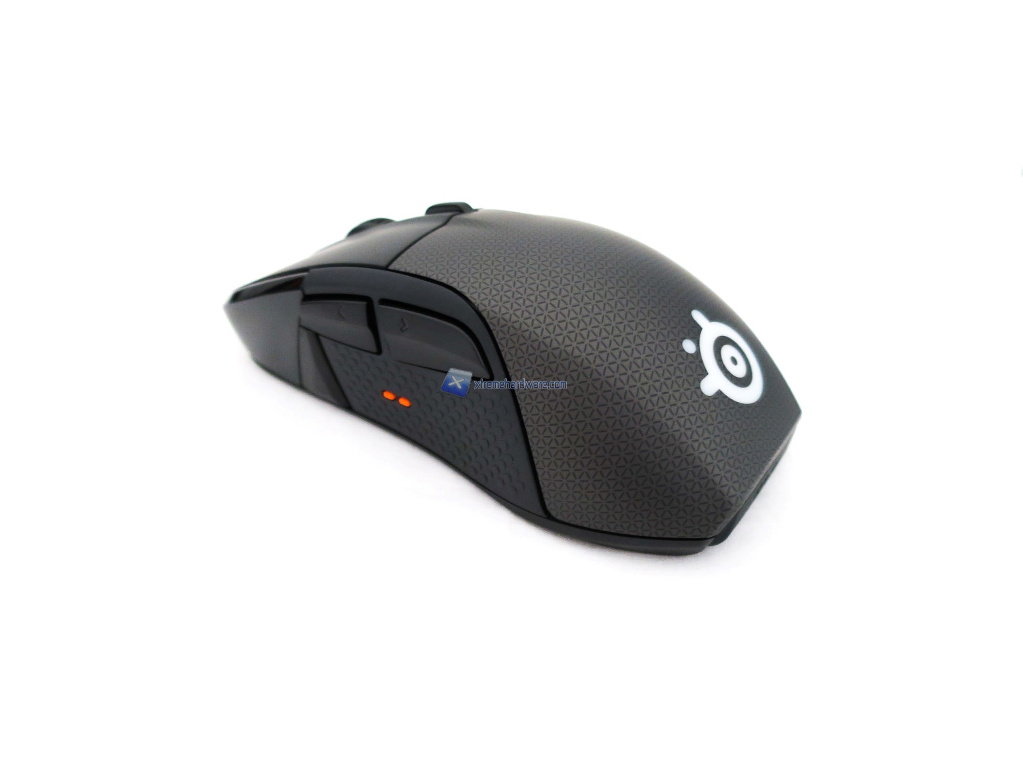 SteelSeries Rival 700 18