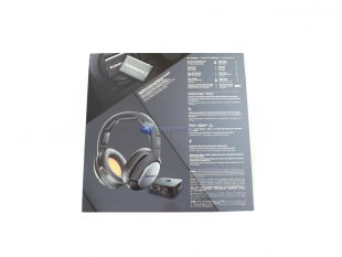 SteelSeries-Siberia-840-2