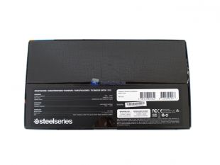 SteelSeries-Siberia-840-3
