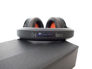 SteelSeries-Siberia-840-12