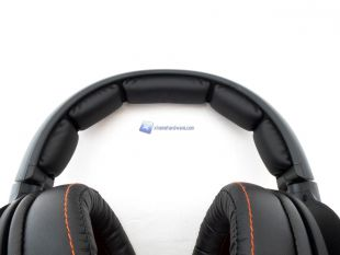 SteelSeries-Siberia-840-13