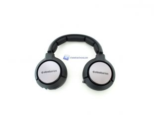 SteelSeries-Siberia-840-15