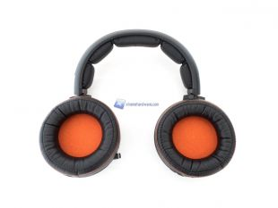 SteelSeries-Siberia-840-16