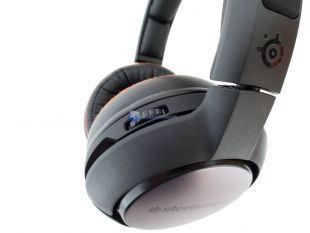SteelSeries-Siberia-840-23