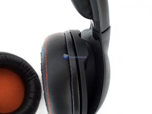 SteelSeries-Siberia-840-26