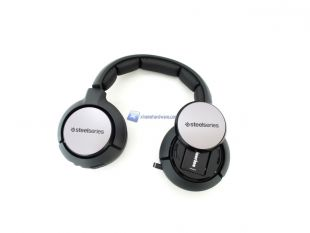 SteelSeries-Siberia-840-34