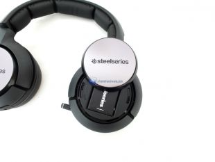 SteelSeries-Siberia-840-35