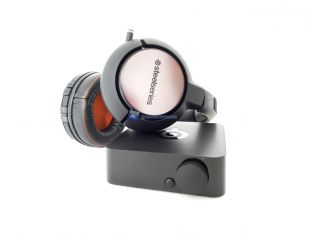 SteelSeries-Siberia-840-39