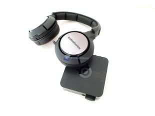 SteelSeries-Siberia-840-40