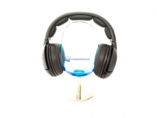SteelSeries-Siberia-840-41