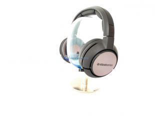 SteelSeries-Siberia-840-42