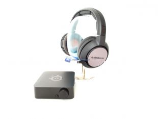 SteelSeries-Siberia-840-46