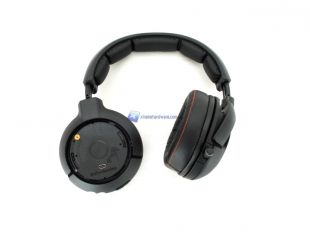 SteelSeries-Siberia-840-47