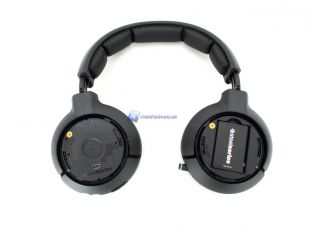 SteelSeries-Siberia-840-49