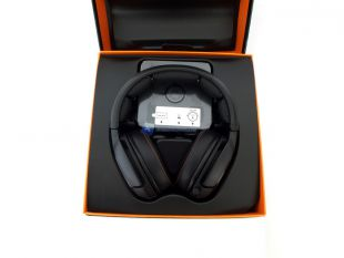SteelSeries-Siberia-840-5