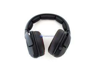 SteelSeries-Siberia-840-9