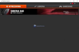 SteelSeries-Engine-Siberia-840-2