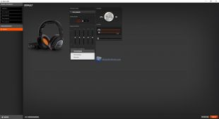 SteelSeries-Engine-Siberia-840-4