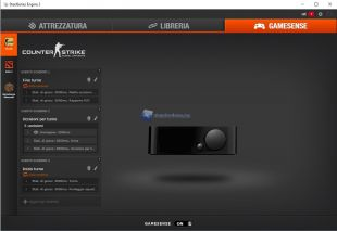 SteelSeries-Engine-Siberia-840-5
