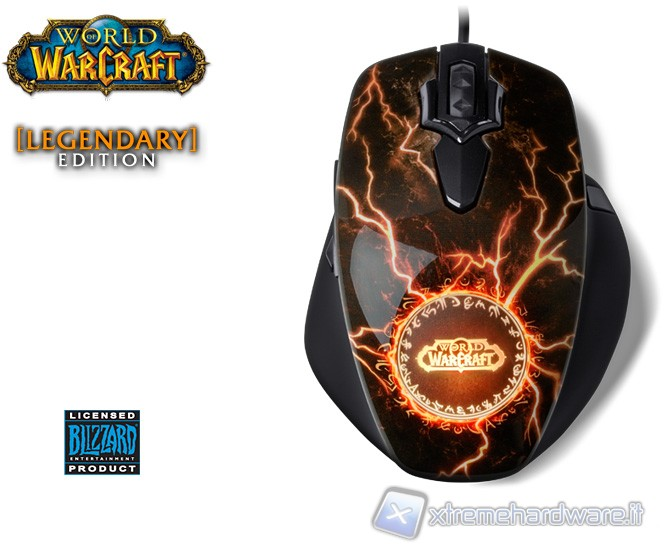 SteelSeries-World-of-Warcraft-MMO-Gaming-Mouse-Legendary-Edition