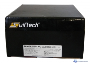 swiftech maelstrom_package_01