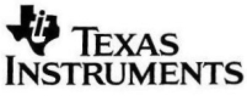 Texas_Instruments_Incorporated_logo