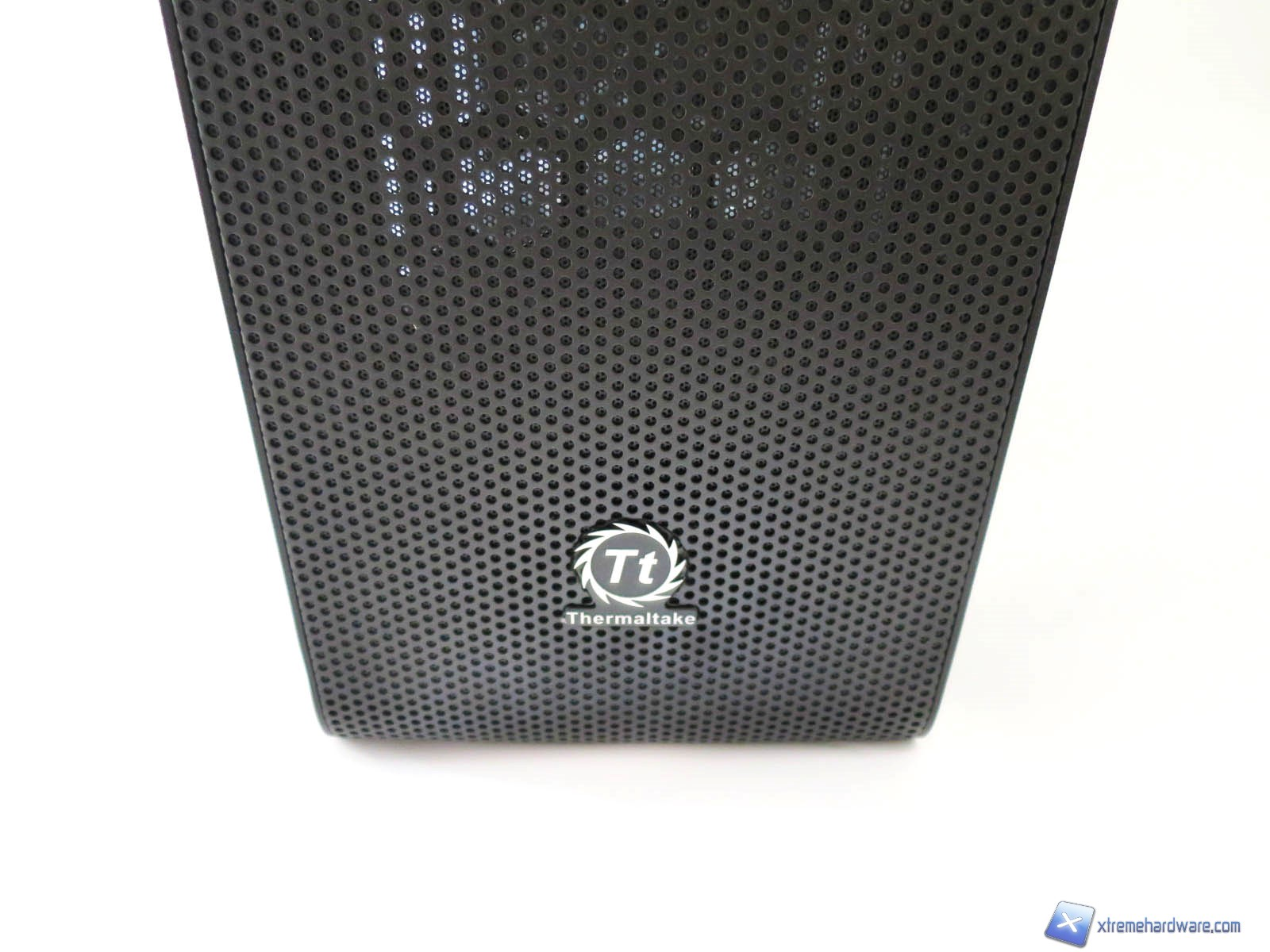Thermaltake Core V31: il Mid-Tower modulabile