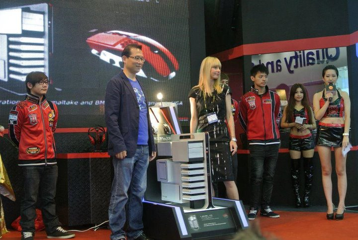 computex newsletter foto 1