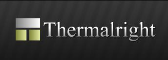 thermalright-logo