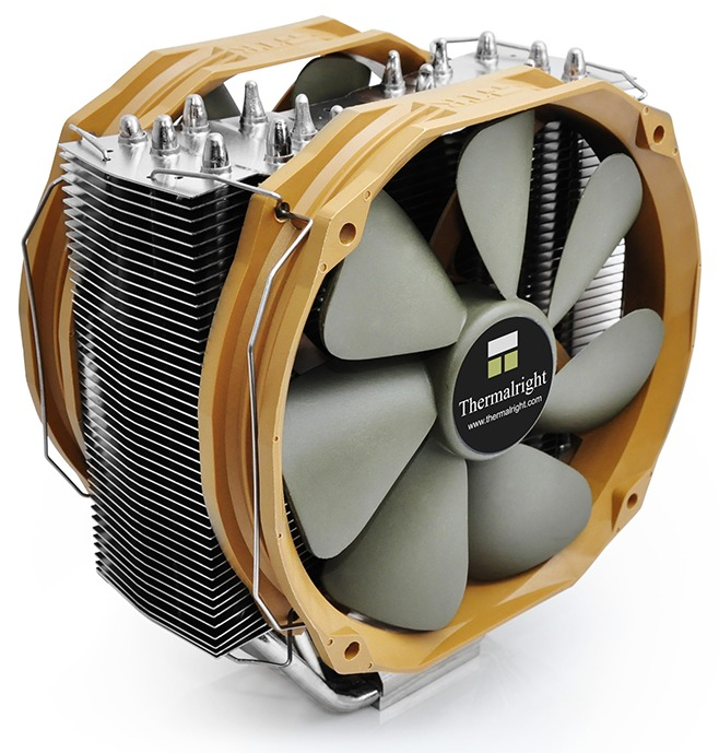 thermalright archon sb-e x2 01