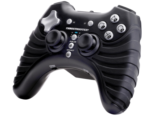 Thrustmaster_T_Wireless_3_in_1_Rumble_Force_Gamepad
