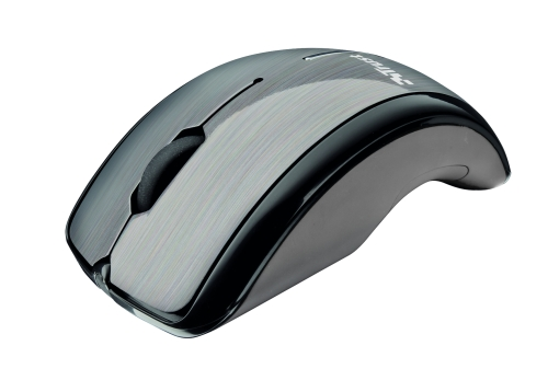 Curve_Wireless_Laser_Mouse