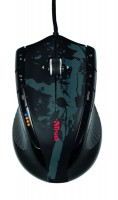 17530-GXT_32_Gaming_Mouse-top