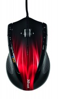 17581-GXT_32s_Gaming_Mouse-top